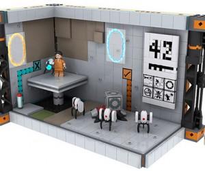 lego portal 2 cuusoo 4 300x250