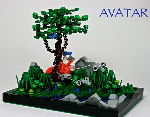 lego_avatar