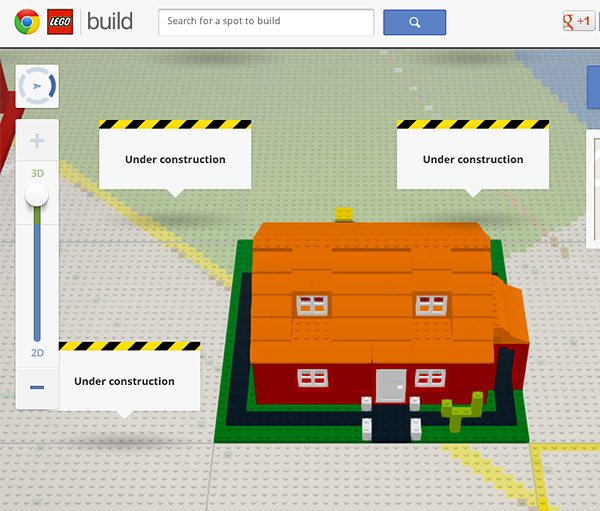 lego_build_chrome
