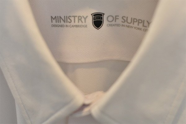 ministry of supply shirt 2