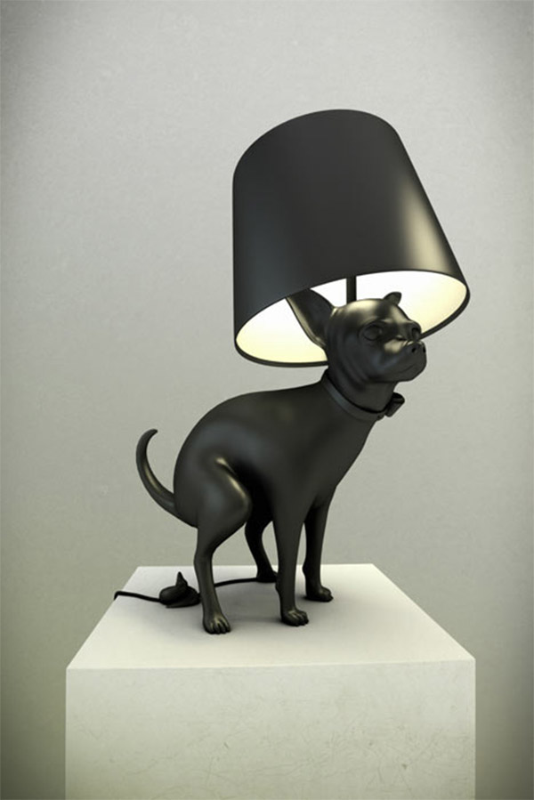 pooping_dog_lamp_2