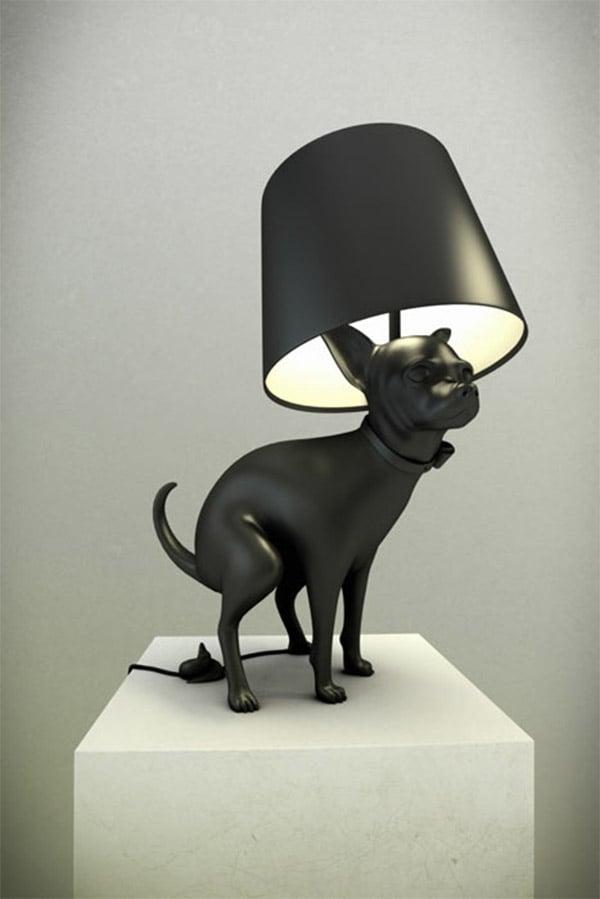 pooping_dog_lamp_2
