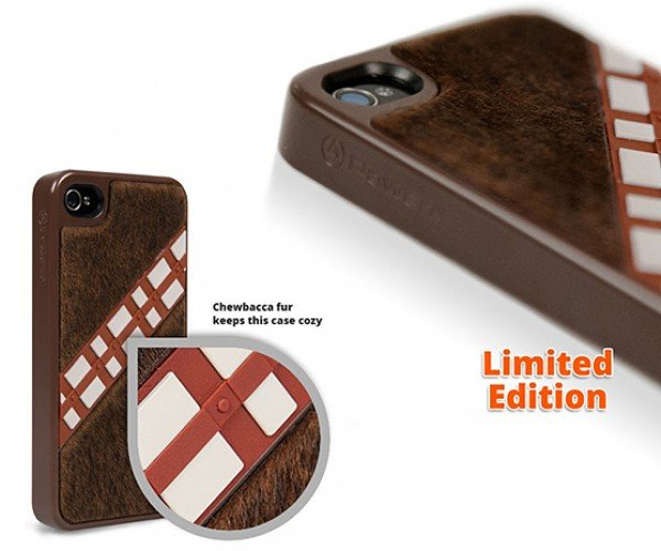 powera iphone star wars cases 2