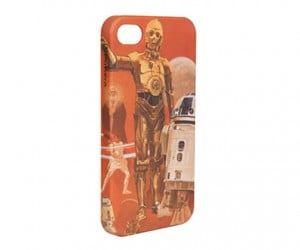 powera iphone star wars cases 4 300x250