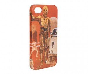 powera iphone star wars cases 4
