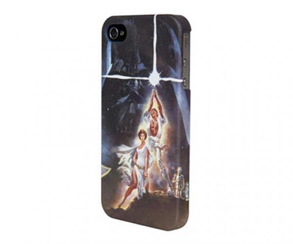 powera iphone star wars cases 5