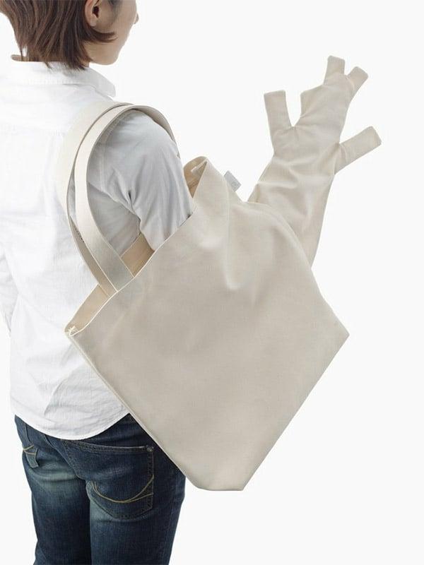 puppet_bag_1