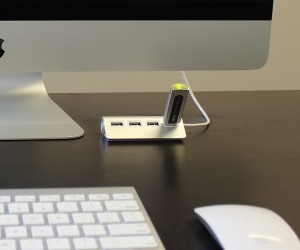 satechi apple 4-port usb hub 2