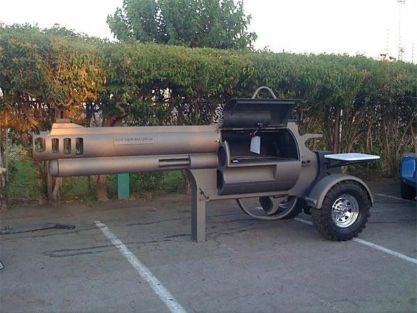 smoking_gun_grill