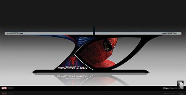 spider-man_ping_pong_1