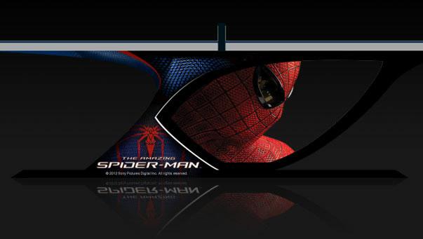 spider-man_ping_pong_2