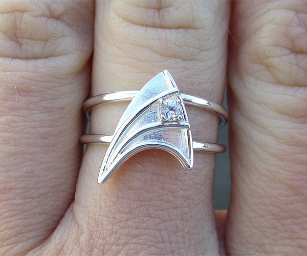 star_trek_ring