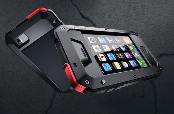 taktik_iphone_case_2