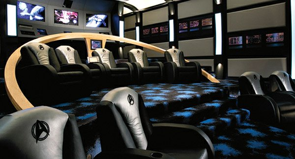 trek_theater