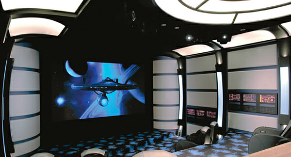 trek_theater_2