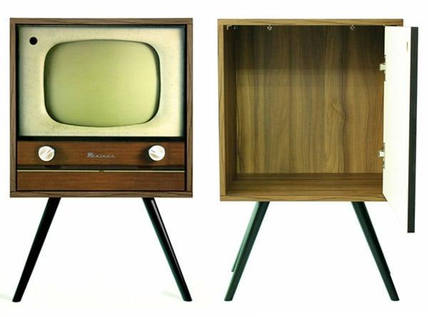 tv_cabinet_meninos
