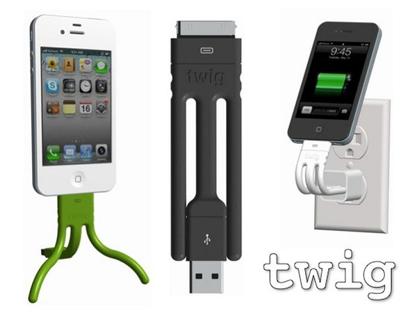 twig_iphone_stand