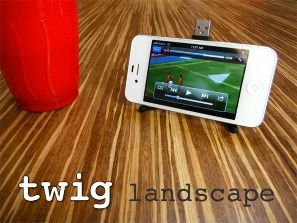twig_stand_landscape