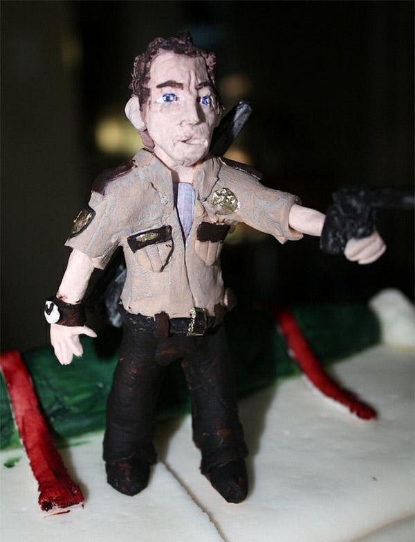 walking_dead_cake_3