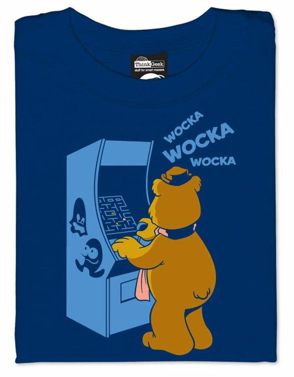 wocka2