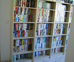 Be an Instant Collector with This Million Dollar Videogame Collection