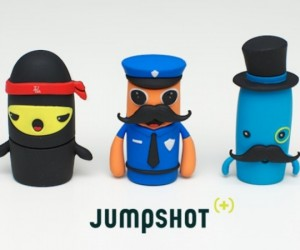 Jumpshot Promises to Solve Your PC Woes in a Flash