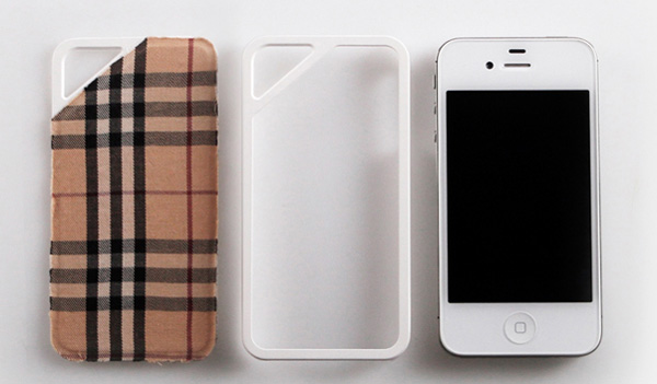 case cord lee ji hoon iphone clothes backplate