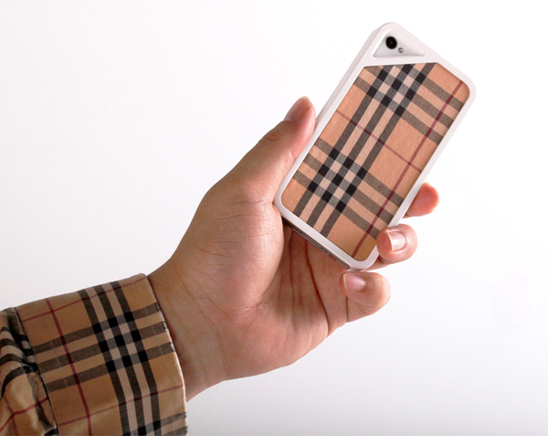case cord lee ji hoon iphone clothes backplate