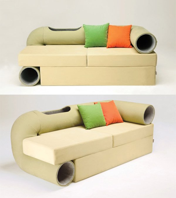 cat_tunnel_sofa_1