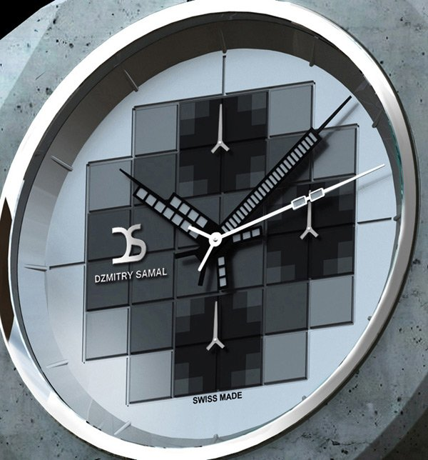 concerte watch dzmitry samal french swiss timepiece