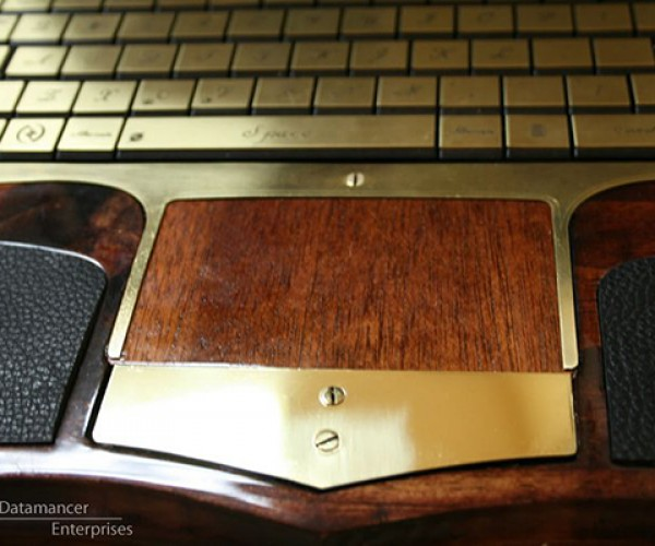 datamancer steampunk laptop 2nd revision 6