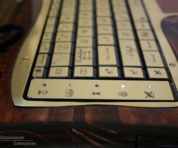 datamancer steampunk laptop 2nd revision 7