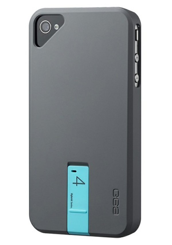 ego hybrid usb iphone case 4gb