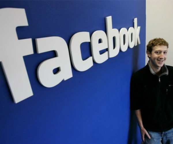 Facebook Invests in Asian Gateway Undersea Internet Cable