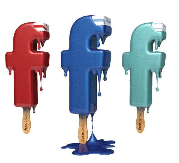 facecream_facebook_ice_cream_2
