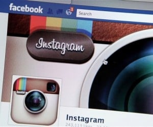 Instagram Hits 80 Million Users