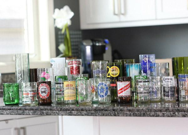 kinkajou_bottles