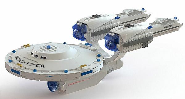 kre o enterprise