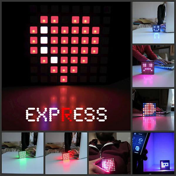 l8_smartlight_colors