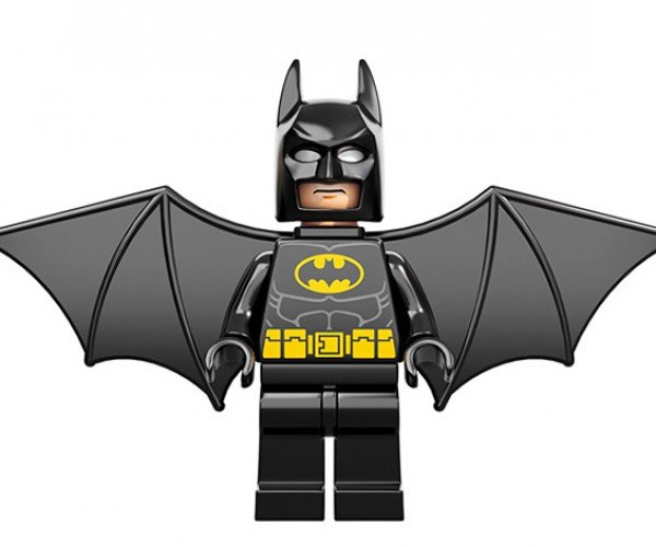 lego dark knight rises batman bane minifig 4