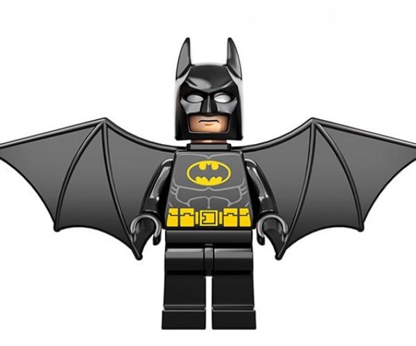lego dark knight rises batman bane minifig 4