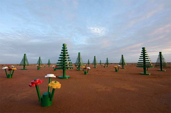 lego_forest_1