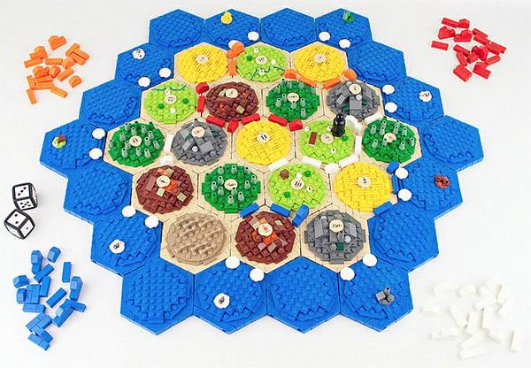lego_settlers_1