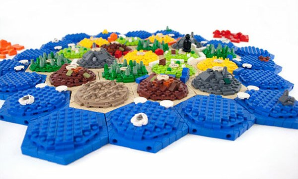 lego_settlers_2
