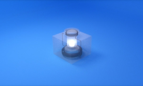light_up_lego_2