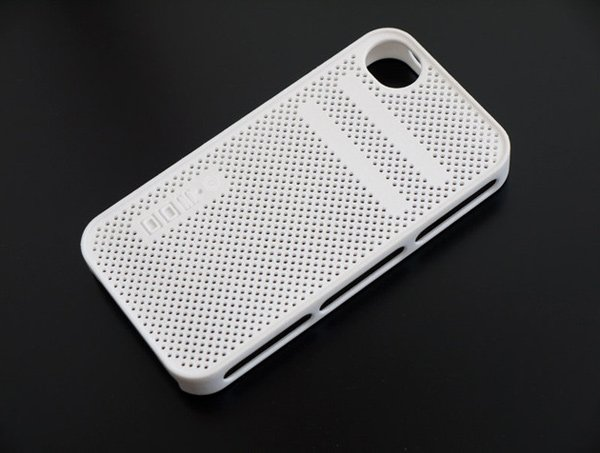 mac pro iphone case 3d printed