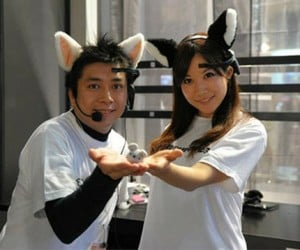 Necomimi Launches the Product We've All Been Waiting for: Brainwave Cat Ears