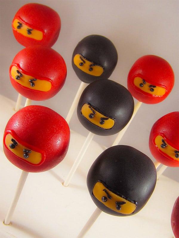 ninja_cake_pops_2
