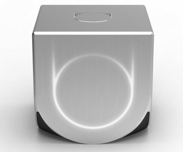 OUYA Game Console Brings Android Sensibilities to TV Sets