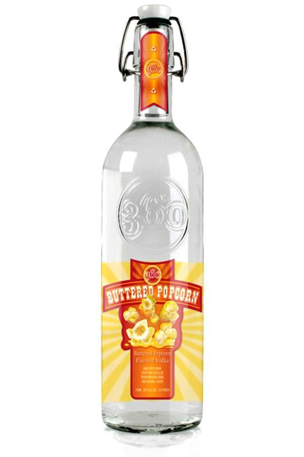popcorn_vodka
